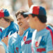 Dennis Martínez: Así viví mi juego perfecto inning por inning