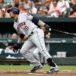 Astros de Houston logran ajustado triunfo gracias a su bateo de poder