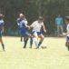 UNAN y Águilas definen campeón de Primera División femenina 2016-17