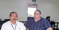 defensa propia, Managua,