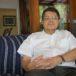 Sergio Ramírez publicará su nueva novela de relatos negros, Ya nadie llora por mí