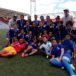 Águilas de León conquistan segundo título al hilo en Primera División femenina