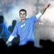 Justin Bieber cancela sorpresivamente su gira mundial