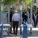 Autoridades musulmanas instan a continuar las protestas en Israel