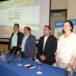 Comtech lanza Feria Tecnológica Internacional