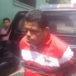 Hombre irá a juicio por violar supuestamente a su hija de siete años en Carazo