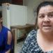 Madre denuncia que Policía no auxilió a su hijo mientras agonizaba frente a delegación Distrito II
