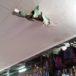 Mercado de artesanías desatendido por autoridades de Masaya