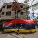 FMI: Economía de Venezuela se derrumbará más este año