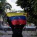 Ni huelgas, ni sanciones de Estados Unidos parecen detener a Maduro y su Constituyente