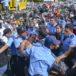 Denuncias de abuso cometido por la Policía Nacional continúan