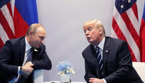 Rusia, sanciones económicas, Estados Unidos, Obamacare
