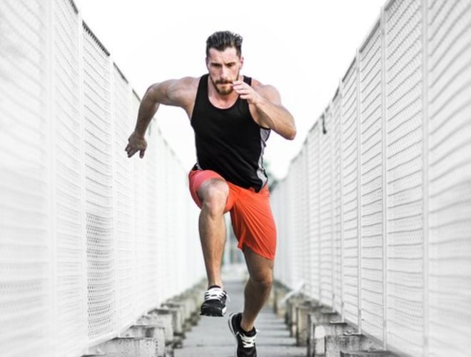 ejercicio físicos, salud, dolor