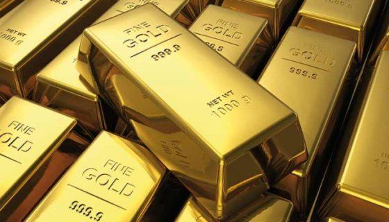 minería, oro, Nicaragua