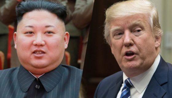 corea del norte, estados unidos, armas nucleares
