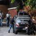 Allanan casa de exfiscal venezolana, Luisa Ortega, tras pedido de arresto contra su esposo