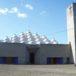 Conozca la reveladora historia de la Catedral de Managua