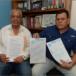 Denuncian inseguridad jurídica con tierras en Nicaragua