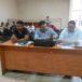 Jurado declara no culpable a comerciante de Sébaco