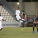 Ferretti mide su potencial ante Plaza Amador en la Liga Concacaf