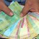Los nuevos salarios mínimos en Nicaragua y las noticias más leídas de la semana