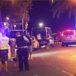 Policía mata a cuatro sujetos tras segundo atentado terrorista en España