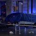 Autores de atentados preparaban ataques de mayor envergadura en España