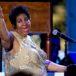 """Aretha Franklin piensa abrir un club nocturno para cantar """"de vez en cuando"""""""