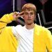 Escucha la nueva canción de Justin Bieber, Friends
