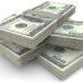 Cetrex elimina registro de salida de billetes