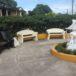 Inicia triple festejo en San Ramón, municipio de Matagalpa