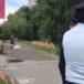 Hombre apuñala a siete personas en Rusia y el Estado Islámico asume autoría