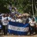 Sin ánimo electoral en La Fonseca