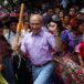 Herty Lewites: la vida y la muerte del exalcalde de Managua