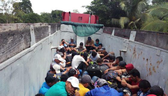 Costa Rica, migrantes, migrantes nicaragüenses