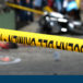 Policía registra 152 accidentes de tránsito en un día