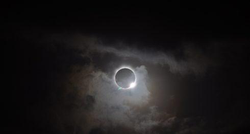 Eclipse solar, solar eclipse, eclipse de sol, eclipse, sol