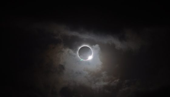 Eclipse solar, solar eclipse, eclipse de sol, eclipse, sol