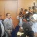 CxL confía en que OEA observará y en trabajo de fiscales
