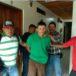 Anticipan prueba por crimen contra embarazada en Jinotega