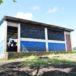 Esperan reparación de pequeña escuela en Boaco