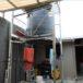 Agua potable falta constantemente en barrios de Jinotepe