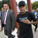 El F.C Barcelona demanda a Neymar por una suma millonaria