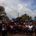 Waspam queda incomunicado por vía aérea por huelga en Puerto Cabezas