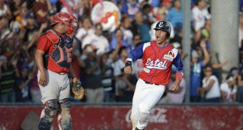 Estelí no pudo rematar a León el sábado en el estadio Rufo Marín. LA PRENSA/MANUEL ESQUIVEL