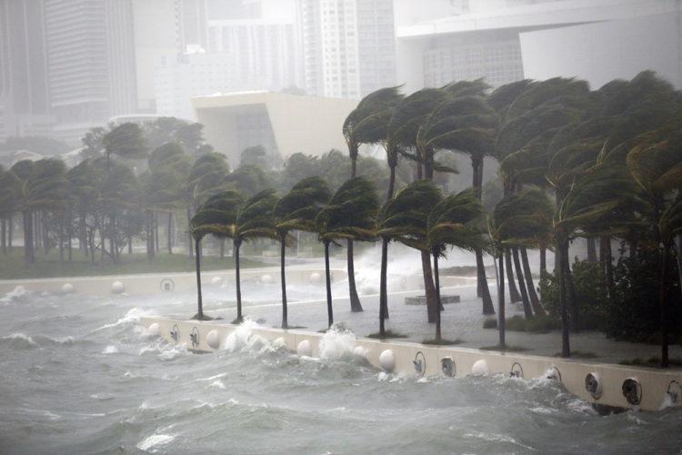 Irma, Huracán Irma, huracanes,