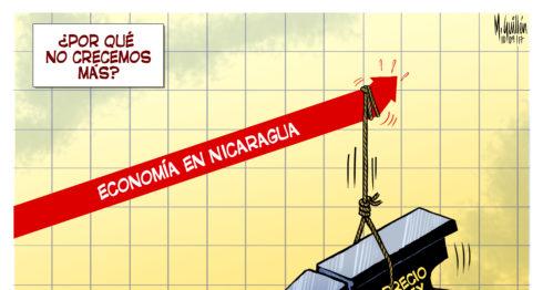 caricatura-11-09-17 Manuel Guillén