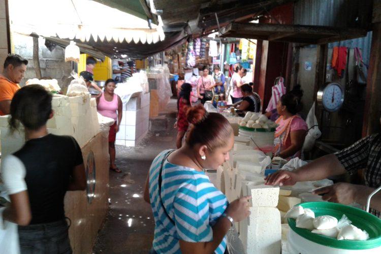 Comprar Levitra En Amazon