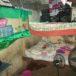Red en Costa Rica obligaba a nicas a prostituirse en la misma cama donde dormían