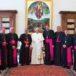 La invitación al papa Francisco para que visite Nicaragua y las más leídas de la semana